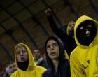 Бейтар Иерусалим: Как изменить самый расистский футбольный клуб Израиля?