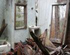 20 самых ужасных заброшенных отелей