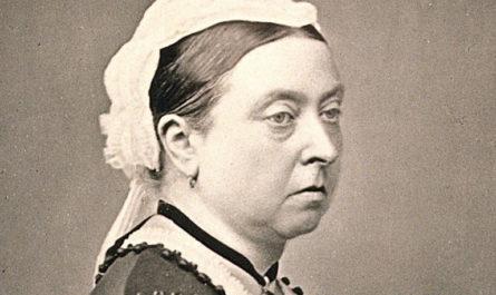 11 неожиданных фактов о королеве Виктории