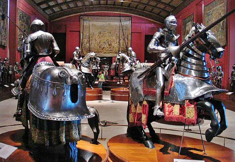 7 Самых очаровательных музеев Турина