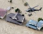 ТОП-5 самых смертоносных климатических явлений 2019 года