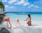 20 лучших пляжей мира в 2019 году