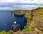 10 лучших мест для посещения в Ирландии
