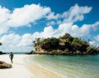9 мест в Австралии, которые вы обязаны посетить