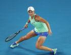 10 фактов об Открытом чемпионате Австралии по теннису 2020