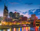 9 лучших городов для путешествия в 2020 году