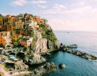 55 вариантов для поездки в отпуск
