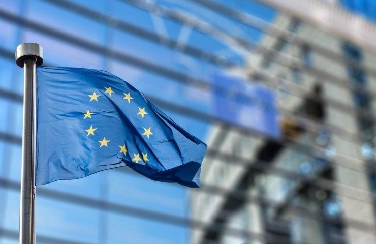Торговля с ЕС нанесла ущерб украинской экономике