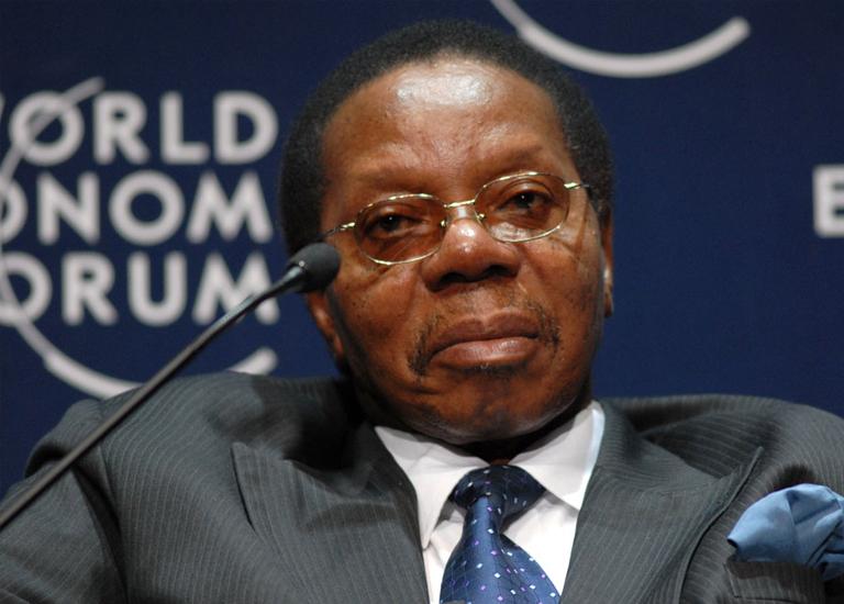 Топ-10 Самых образованных африканских президентов в 2020 году