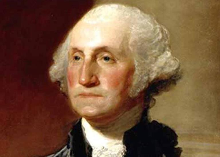 Пять мифов о первом президенте США Джордже Вашингтоне