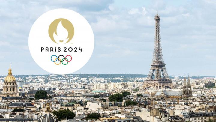 Угроза Парижских Олимпийских игр
