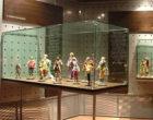 6 самых необычных музеев Рима