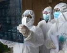 Отвечаем на 10 наиболее распространенных вопросов о коронавирусе