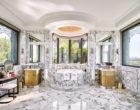 Самые лучшие отели в Париже