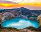 6 стран, которые нужно посетить в 2020 году