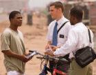 Почему Африка – самое опасное место для миссионеров?