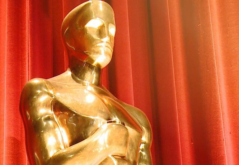 50 удивительных фактов об Оскаре, о которых вы не знали