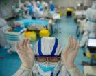 11 мифов о коронавирусе, развенчанных учеными