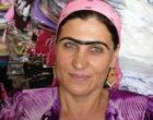 Брови в Таджикистане и другие 12 неожиданных фактов о странах мира