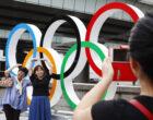 Факты о летних Олимпийских играх 2020 года в Токио