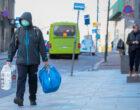 Как страны мира борются с пандемией коронавируса?