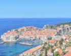 9 мест для культурной поездки по Хорватии