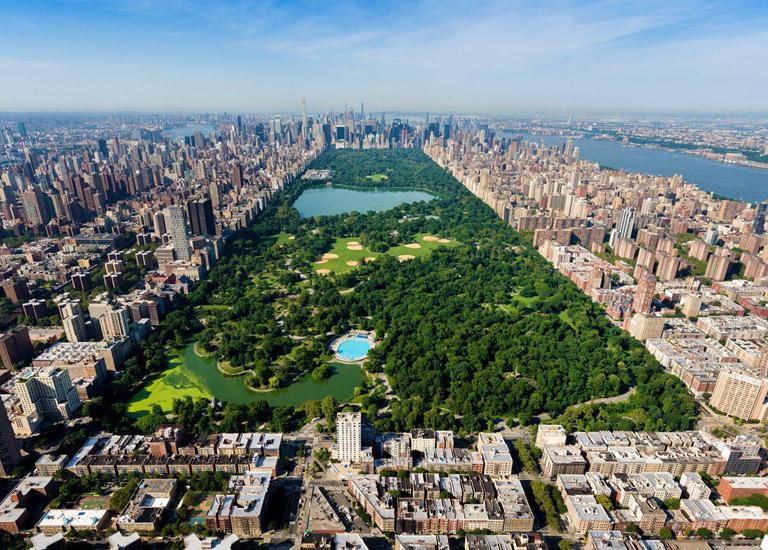 Ошибки, которые совершают туристы в Нью-Йорке (и как их избежать)