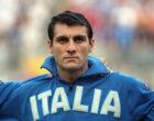 10 лучших игроков на Чемпионате Мира по футболу 1998 во Франции