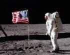 Почему СССР не смог высадиться на Луну раньше США?