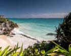 16 самых живописных побережий планеты
