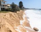 Почему половина мировых пляжей может исчезнуть к концу века?