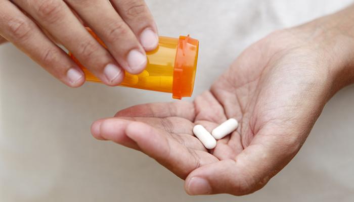 Япония: Нулевая толерантность даже к некоторым рецептурным препаратам