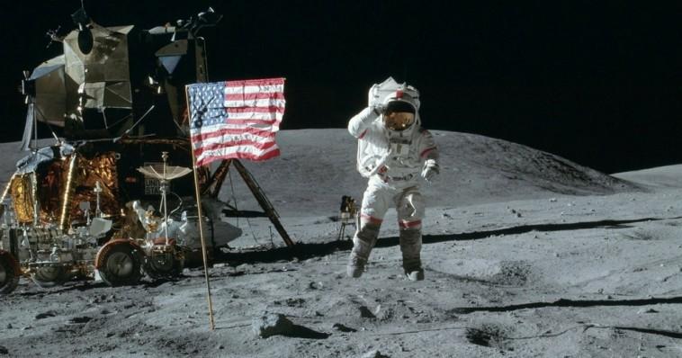 20 июля 1969 года