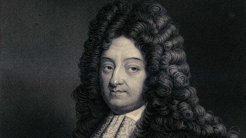 Людовик XIV Французский