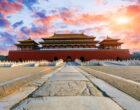 10 мифов о Китайской Народной Республике