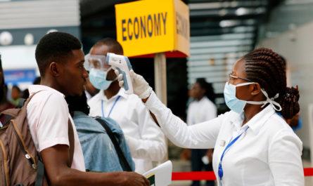 6 стран, в которых нет заболевших коронавирусом