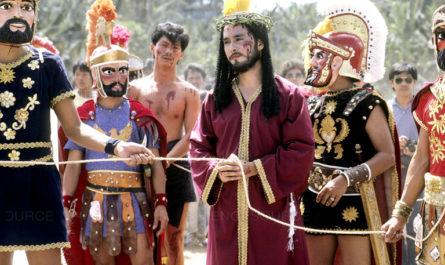 Какие традиции Пасхи существуют в других странах?