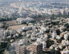 ТОП-30 самых густонаселенных городов мира