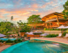 8 самых лучших спа-отелей во всем мире