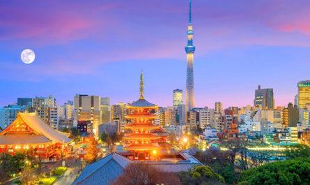 Топ-10 городов с самой высокой стоимостью жизни