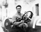 15 малоизвестных фактов об Энцо Феррари и его империи спортивных автомобилей