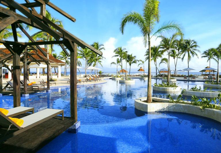 19 самых лучших эко-отелей во всем мире