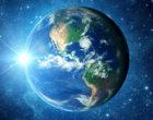 16 странных фактов о планете Земля