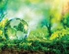 9 причин зачем нам нужен День Земли