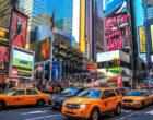 9 странных особенностей Нью-Йорка