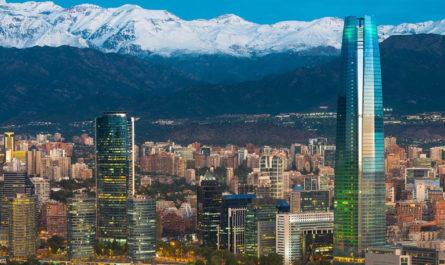 12 стран, имеющих более одной столицы