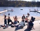 Успешна ли шведская стратегия борьбы с коронавирусом?