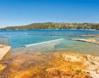 11 невероятно красивых мест в Австралии