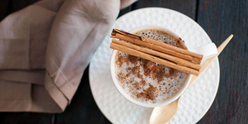 Мексиканцы подслащивают свой кофе корицей