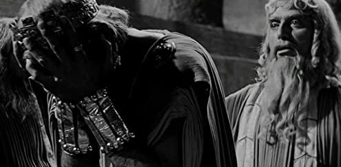 Антигона (1961)
